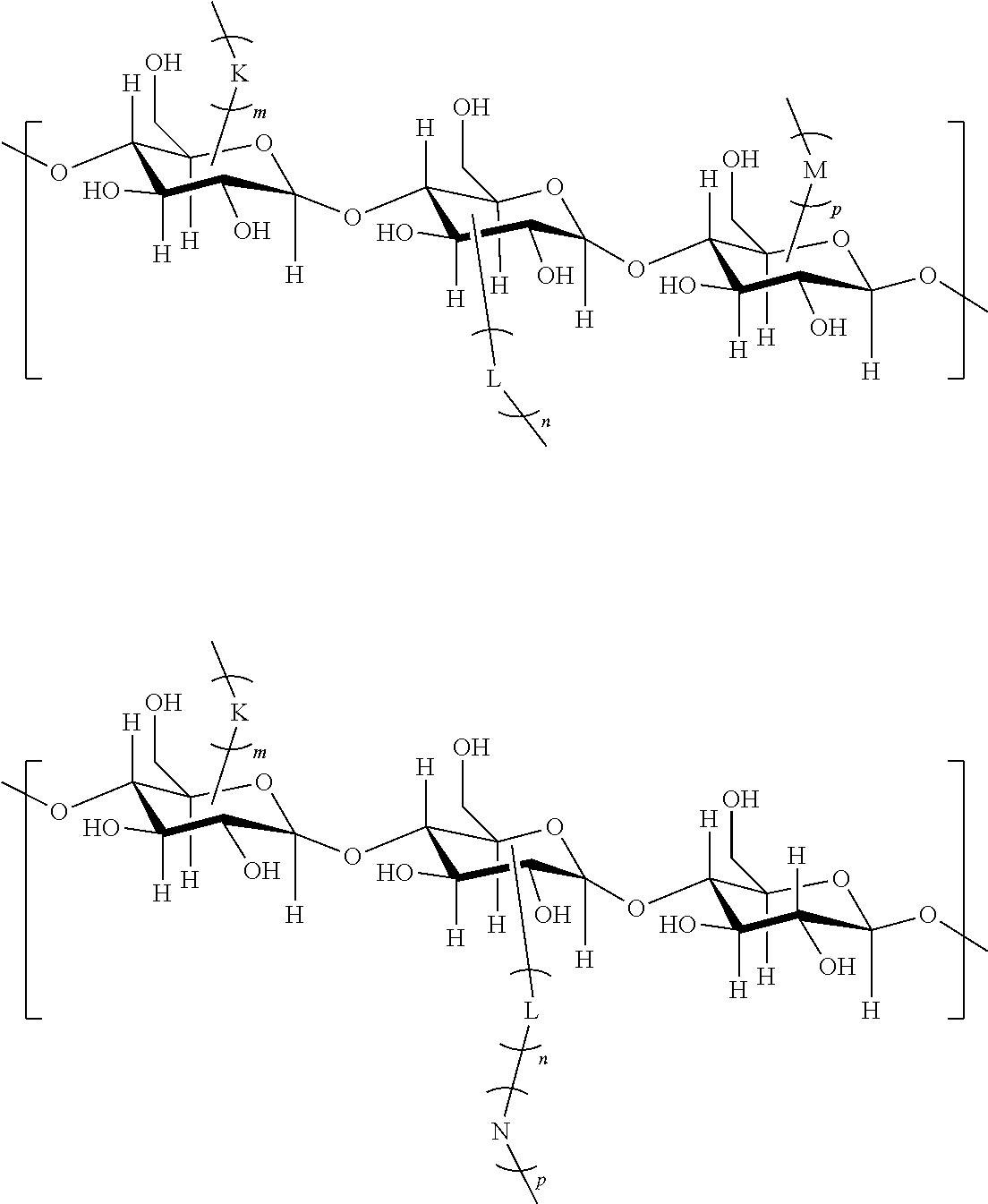 Figure US09051406-20150609-C00002
