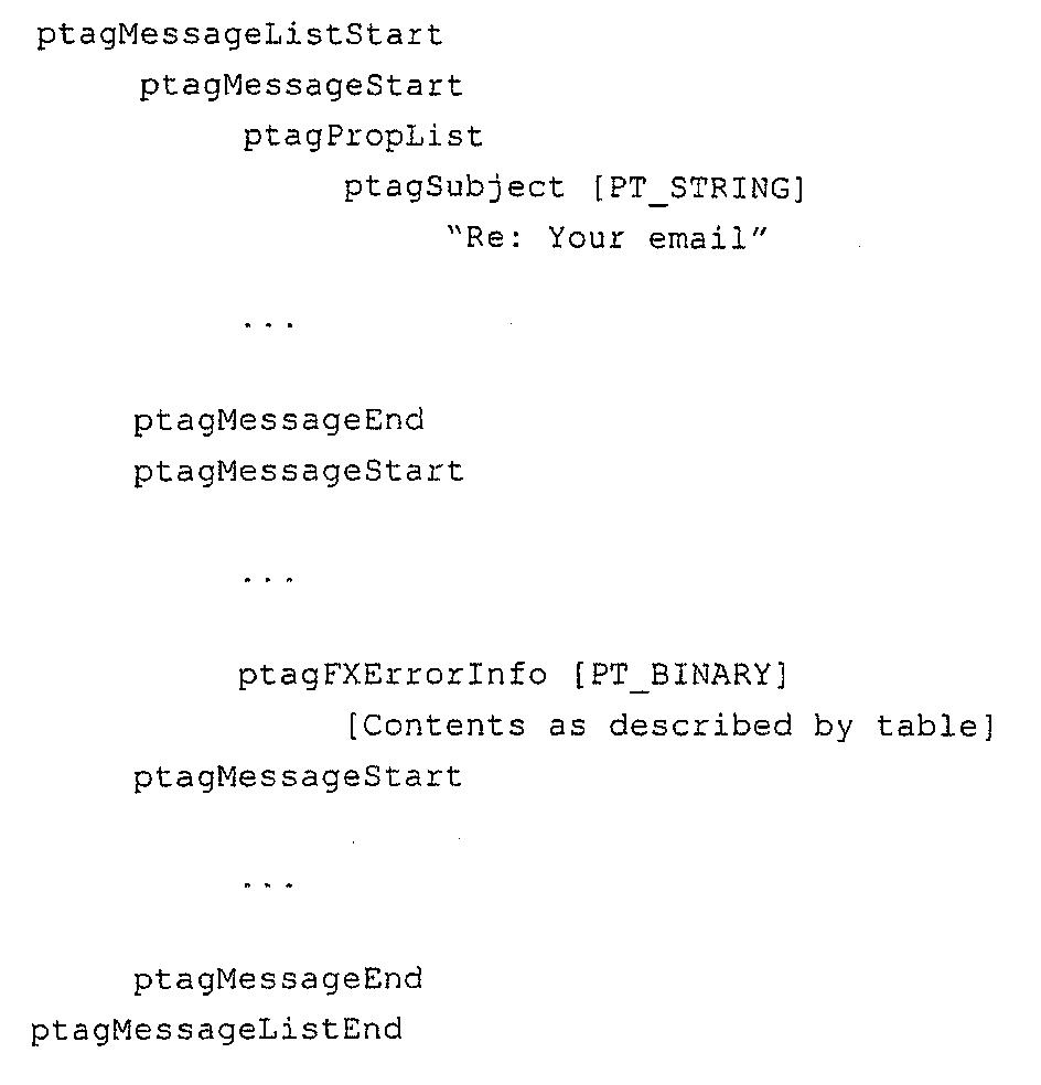 Figure 112004000094179-pat00001