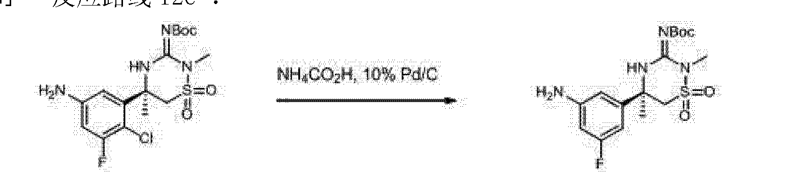 Figure CN102639135AD01293