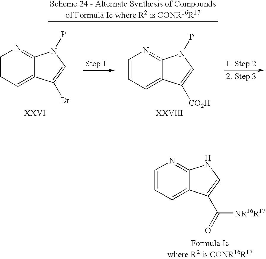 Figure US20070066641A1-20070322-C00040