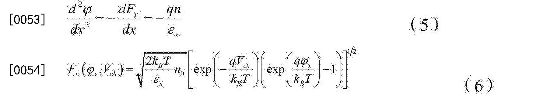 Figure CN108062932AD00075
