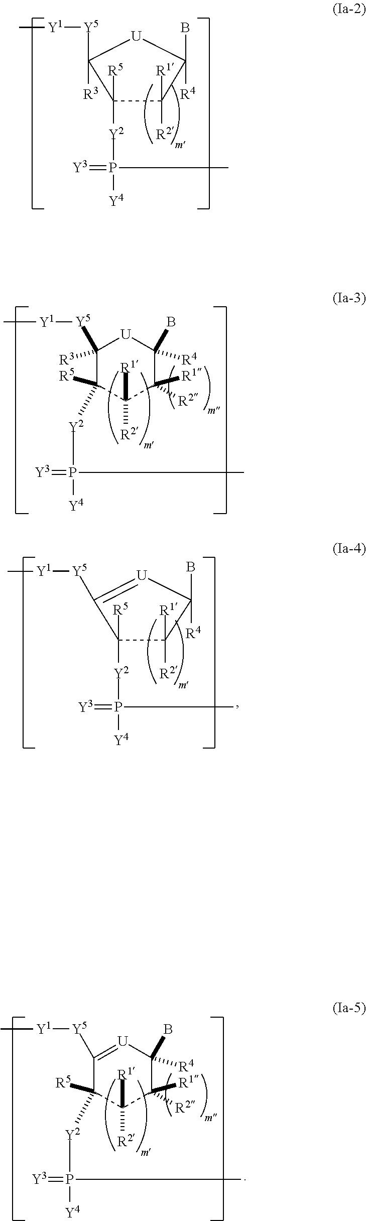 Figure US09303079-20160405-C00002