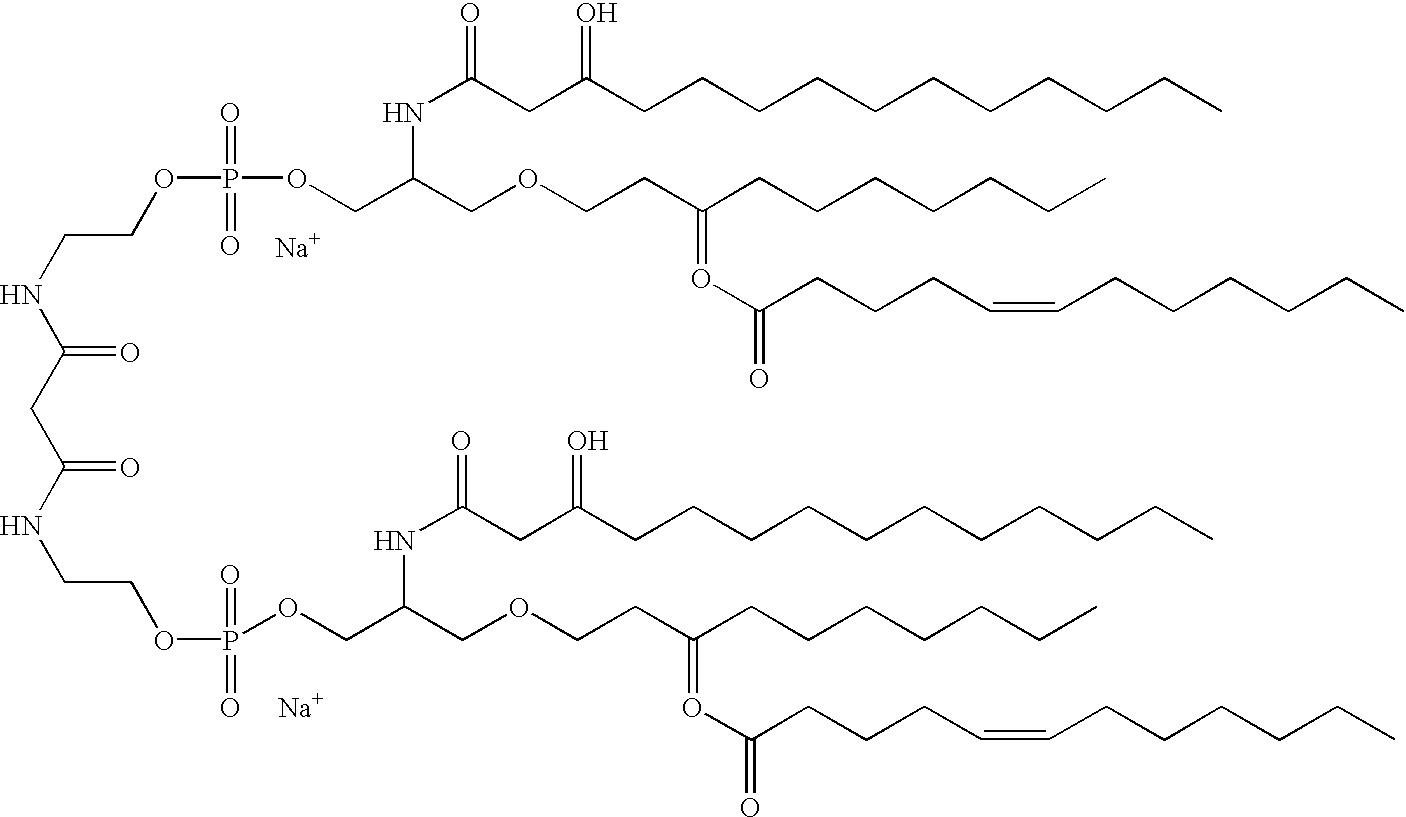 Figure US06551600-20030422-C00255