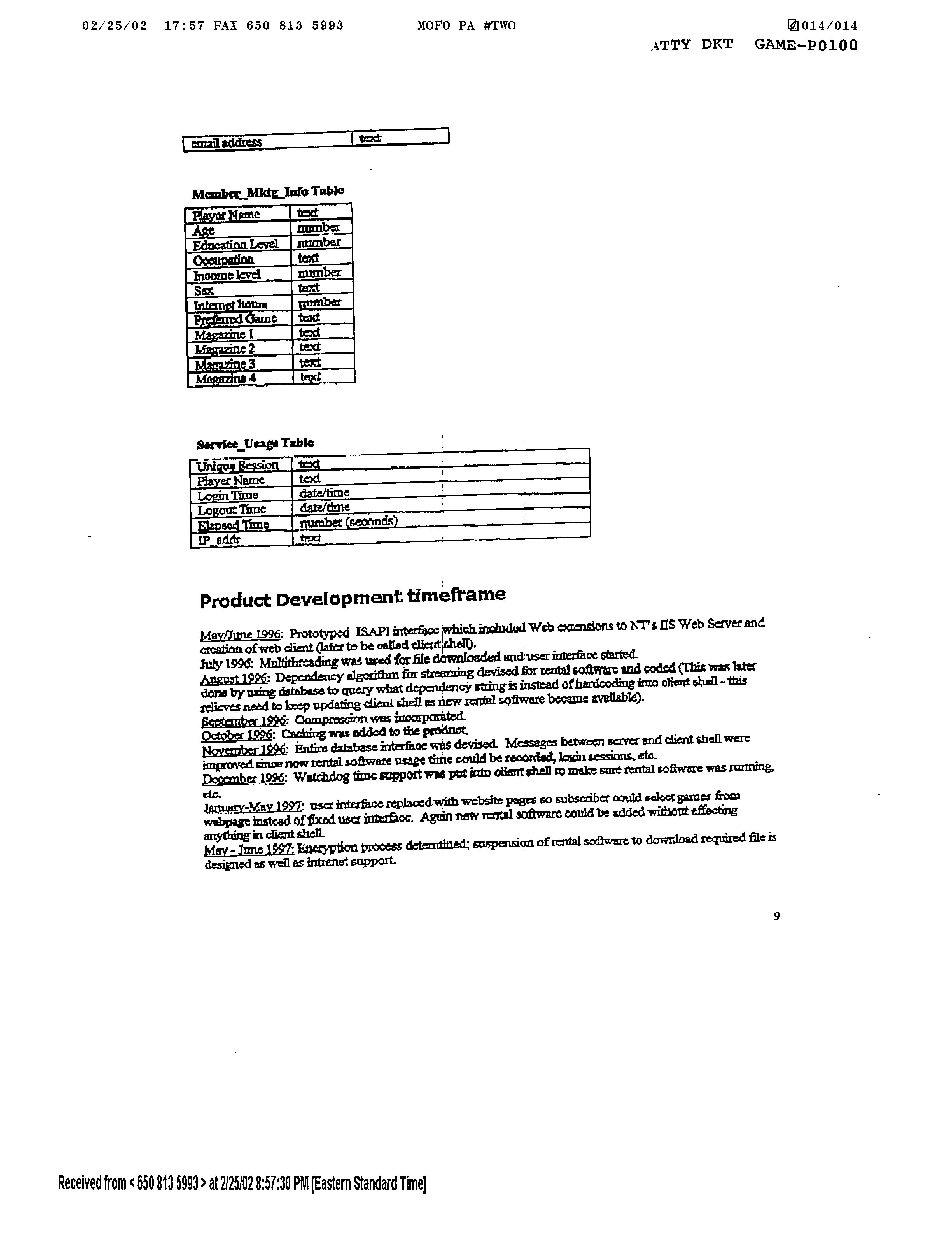 Figure US06453334-20020917-P00010