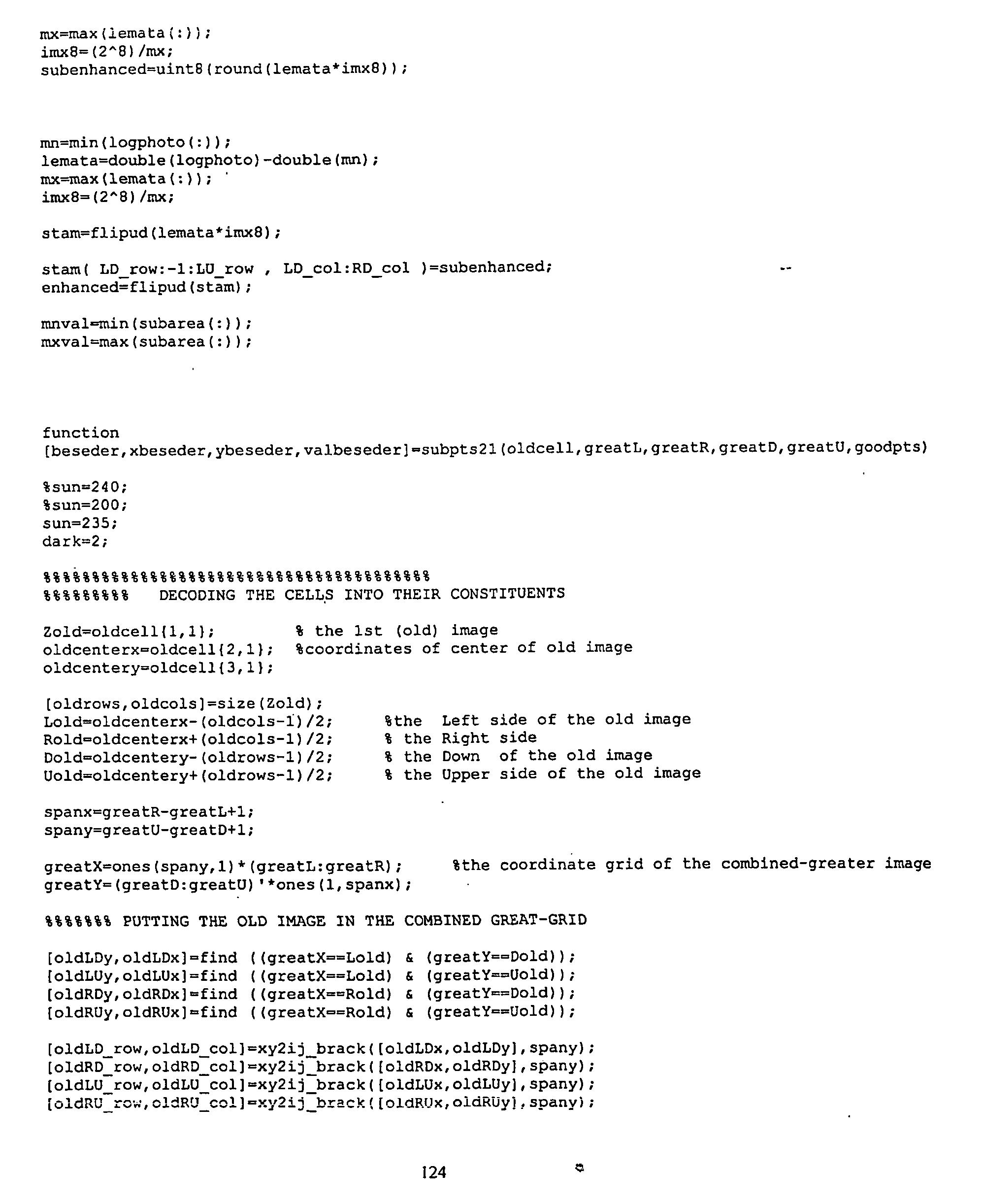 Figure US20040056966A1-20040325-P00052