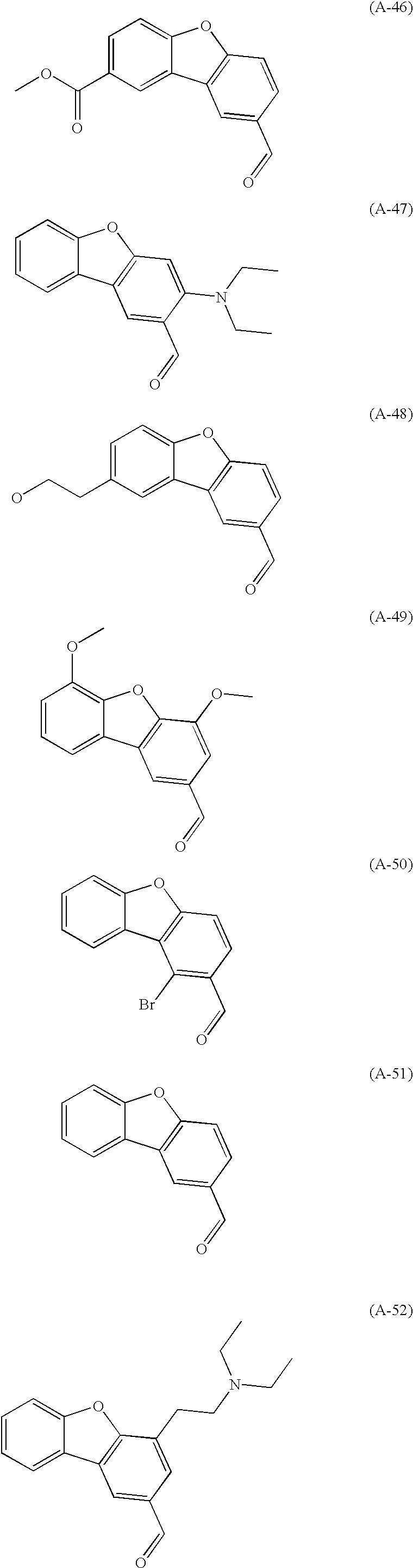 Figure US20030203901A1-20031030-C00024
