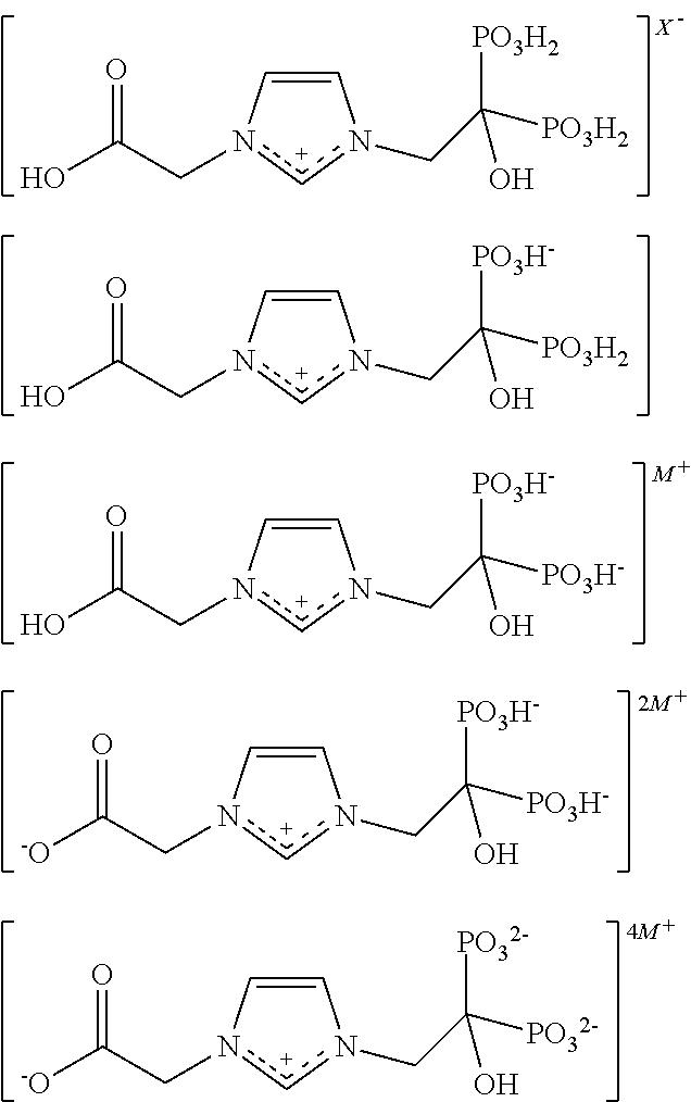 Figure US10016446-20180710-C00008