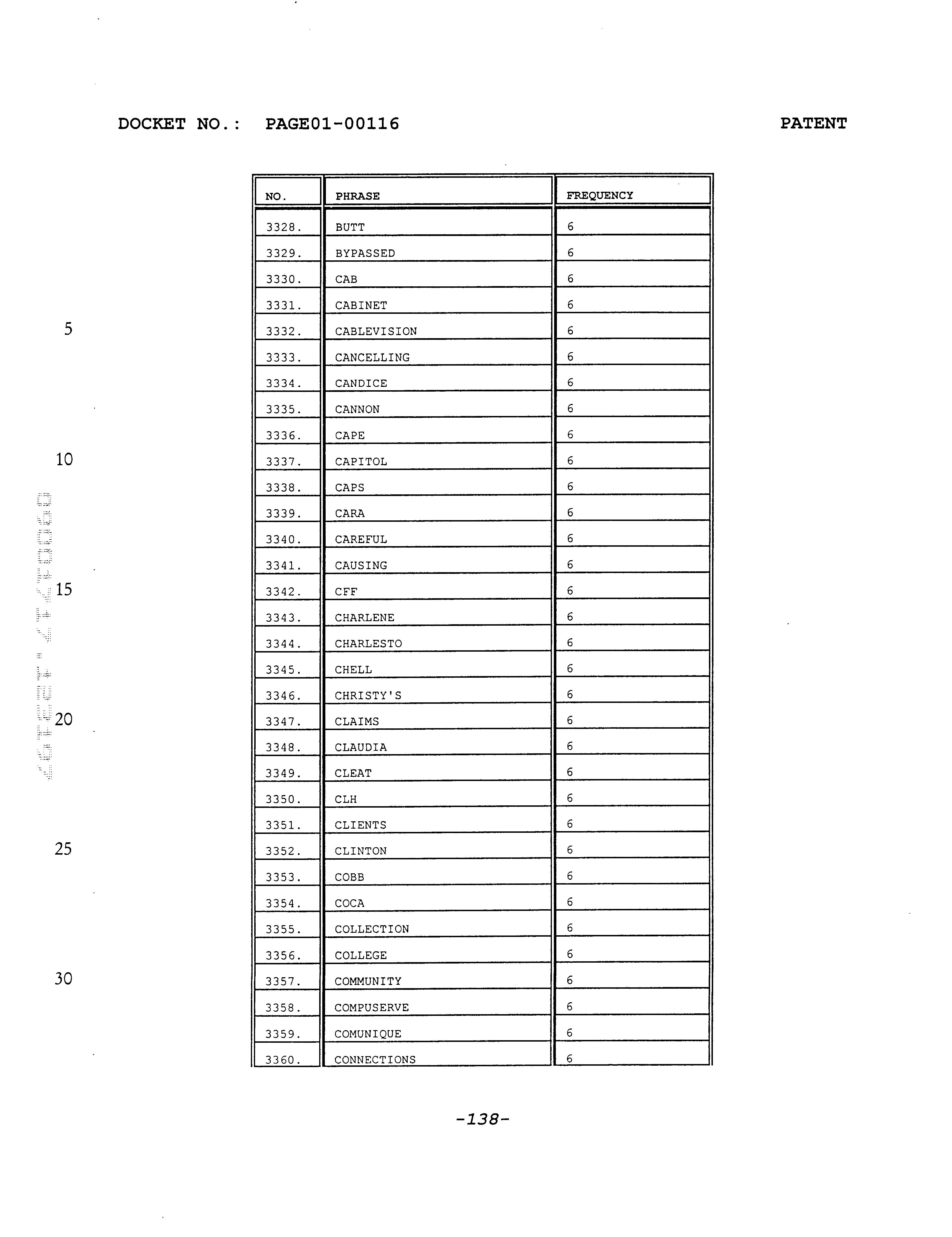 Figure US06198808-20010306-P00102