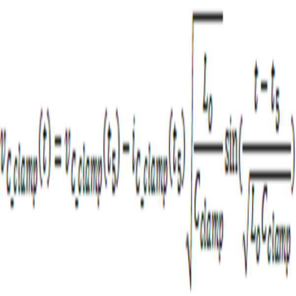 Figure 112016105029154-pat00012