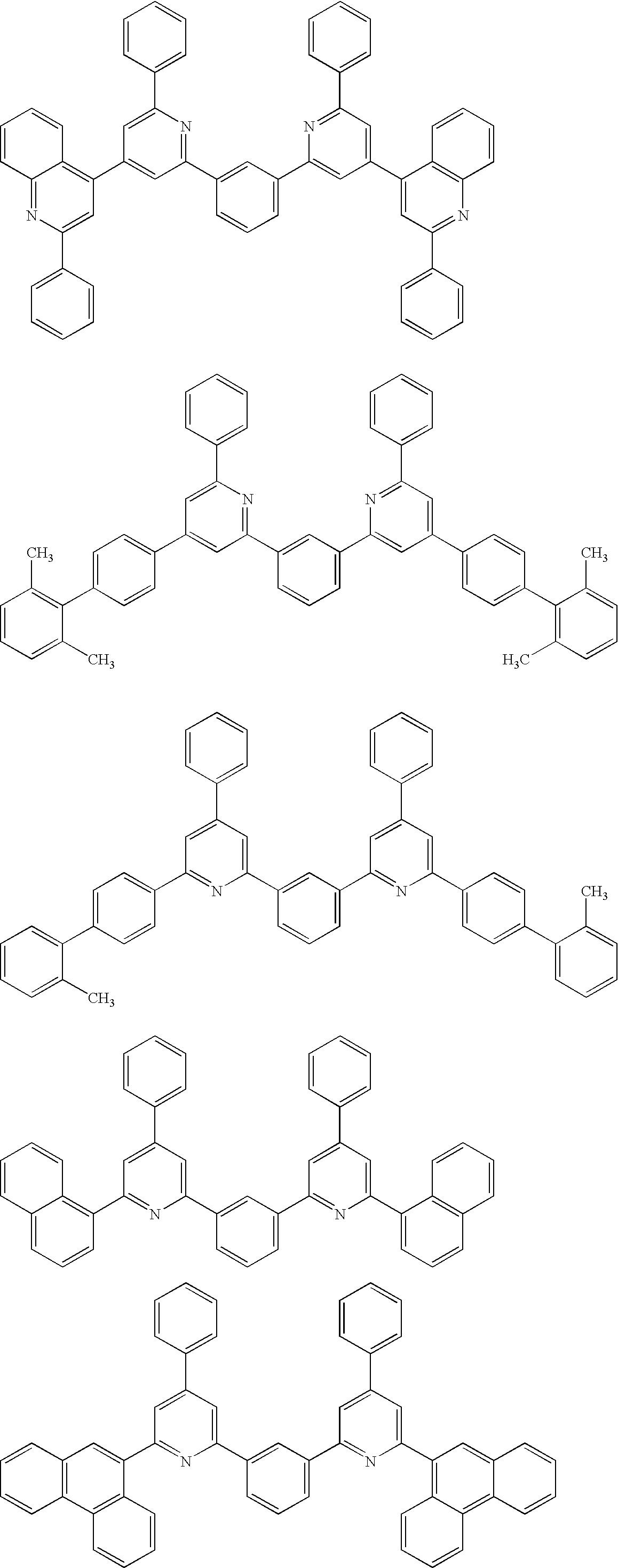 Figure US20060186796A1-20060824-C00096