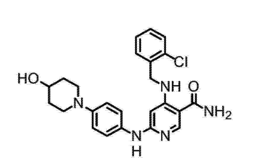 Figure CN102227409BD01231