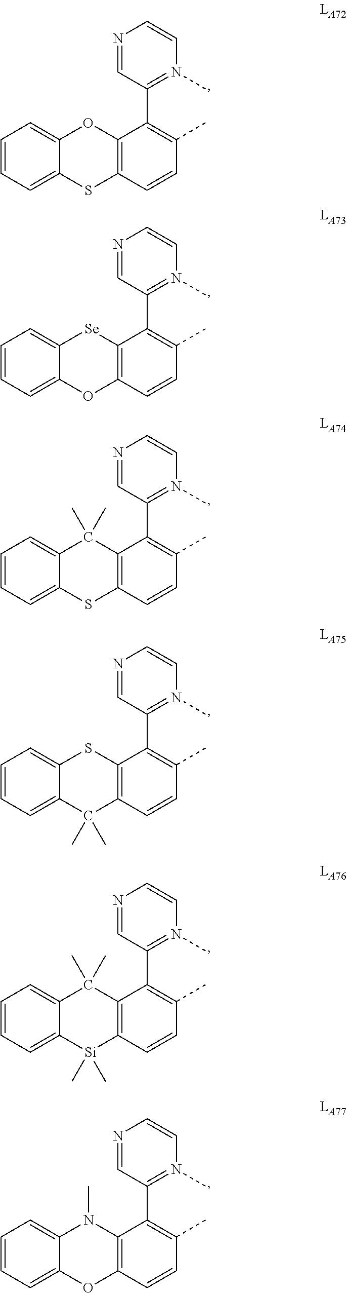 Figure US10153443-20181211-C00018
