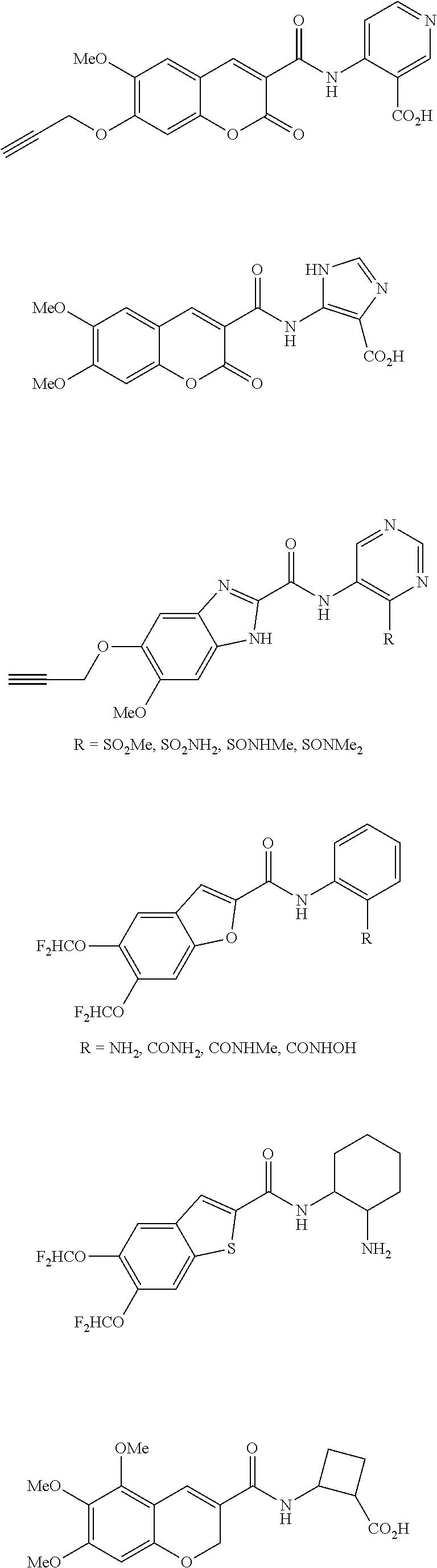 Figure US09951087-20180424-C00044