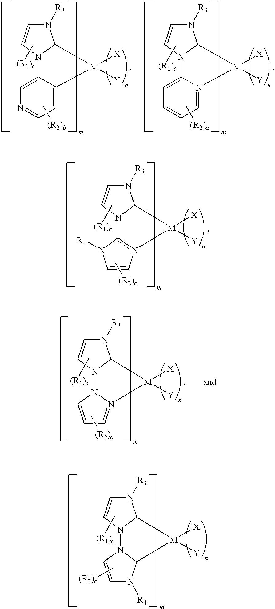 Figure US08114533-20120214-C00034