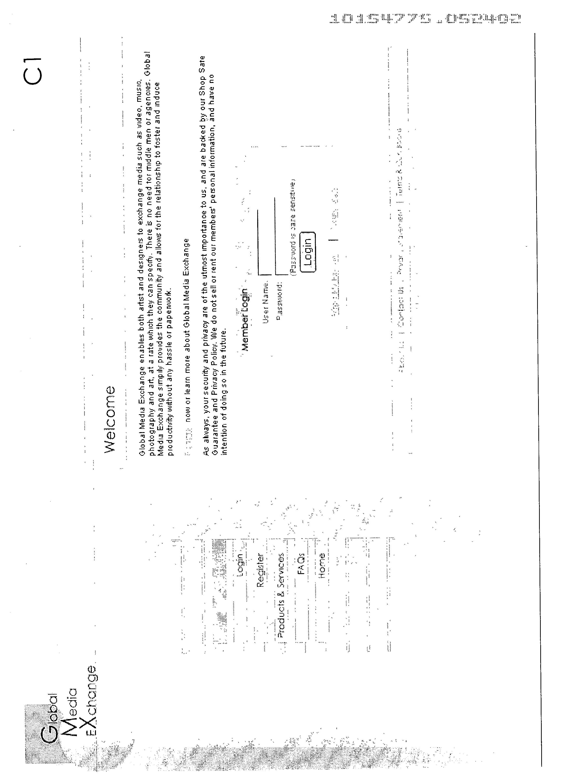 Figure US20030005428A1-20030102-P00149