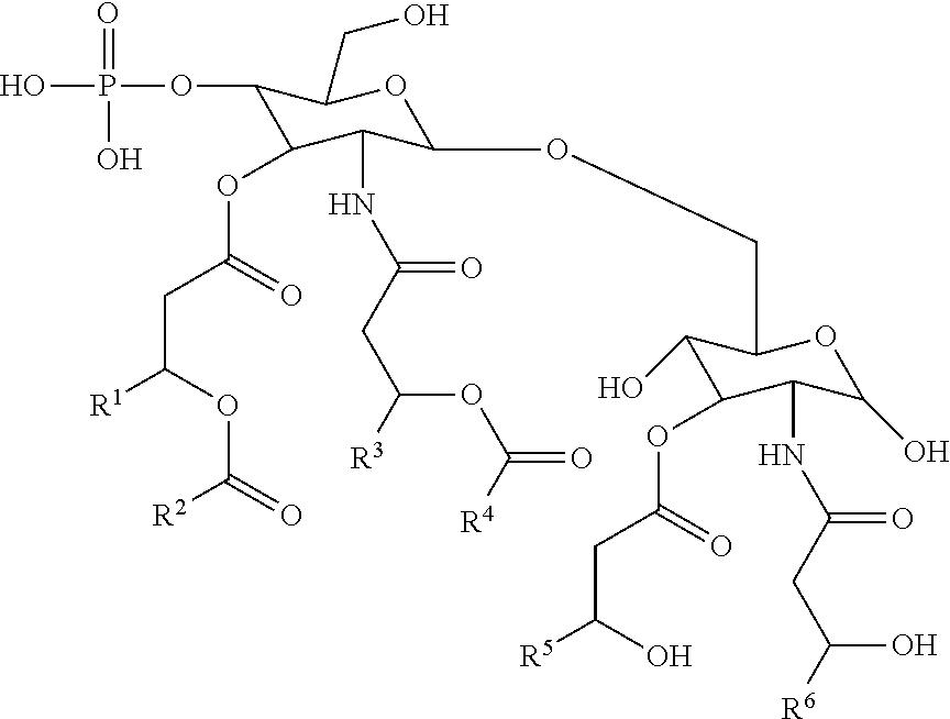 Figure US08343512-20130101-C00001