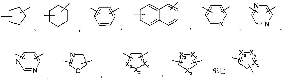 Figure 112002037774251-pct00022