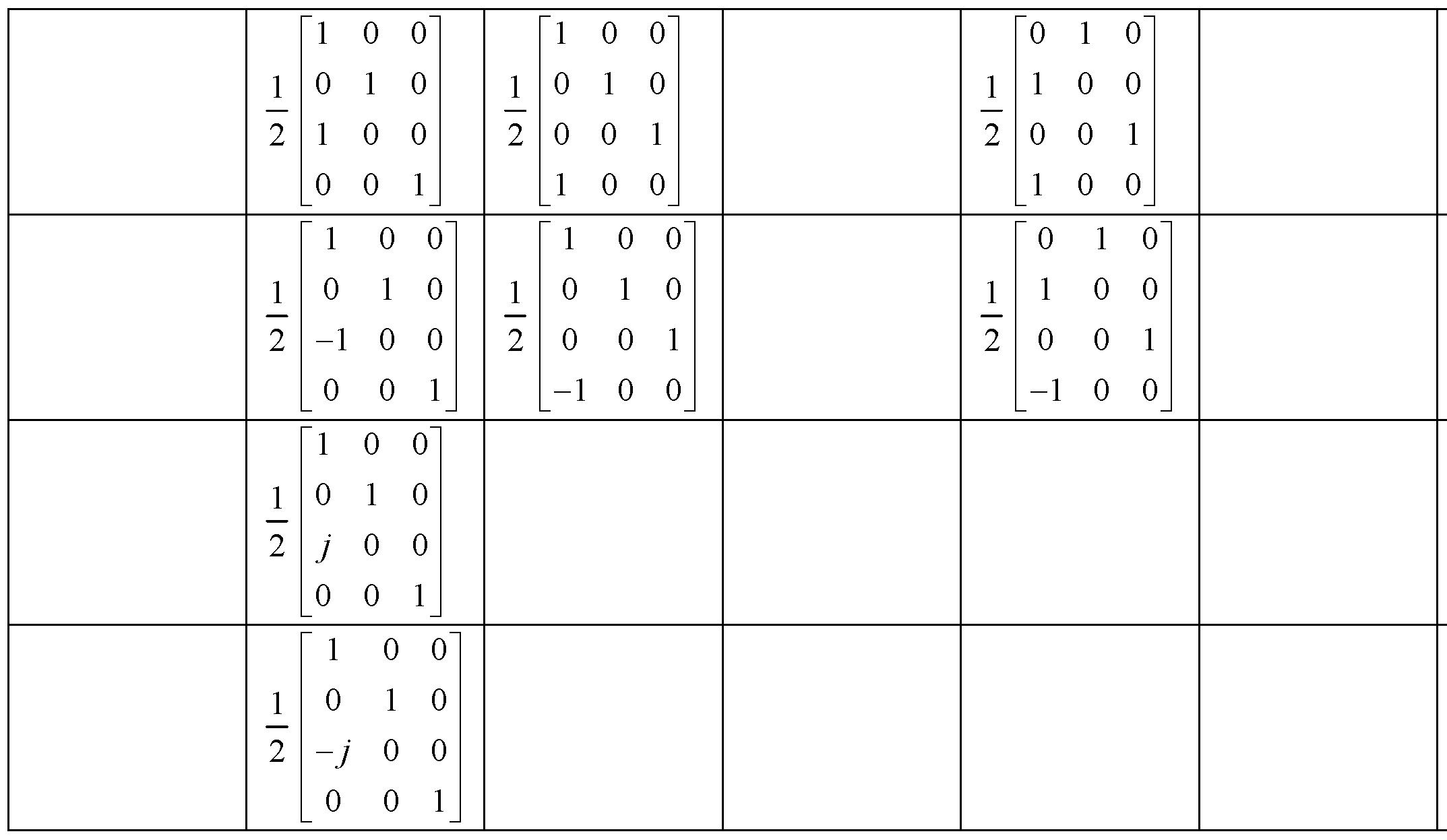 Figure 112010009825391-pat00233