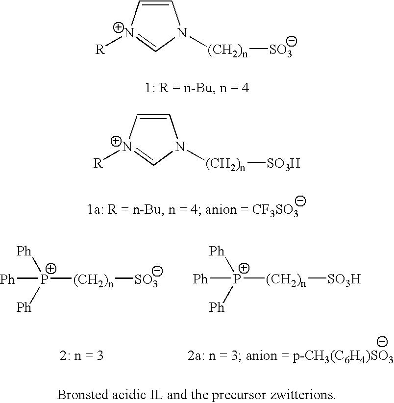 Figure US07208605-20070424-C00024