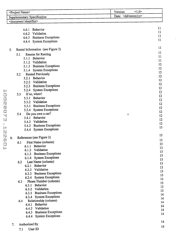 Figure US20030125992A1-20030703-P00603