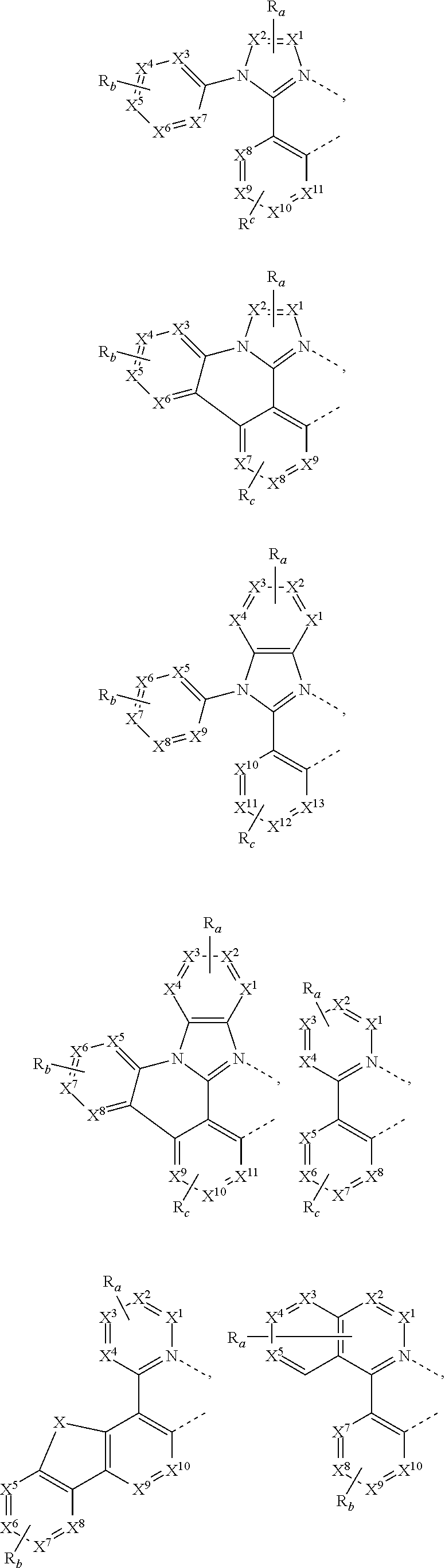 Figure US10256411-20190409-C00132