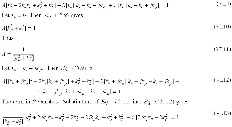 Figure US20040027127A1-20040212-M00146