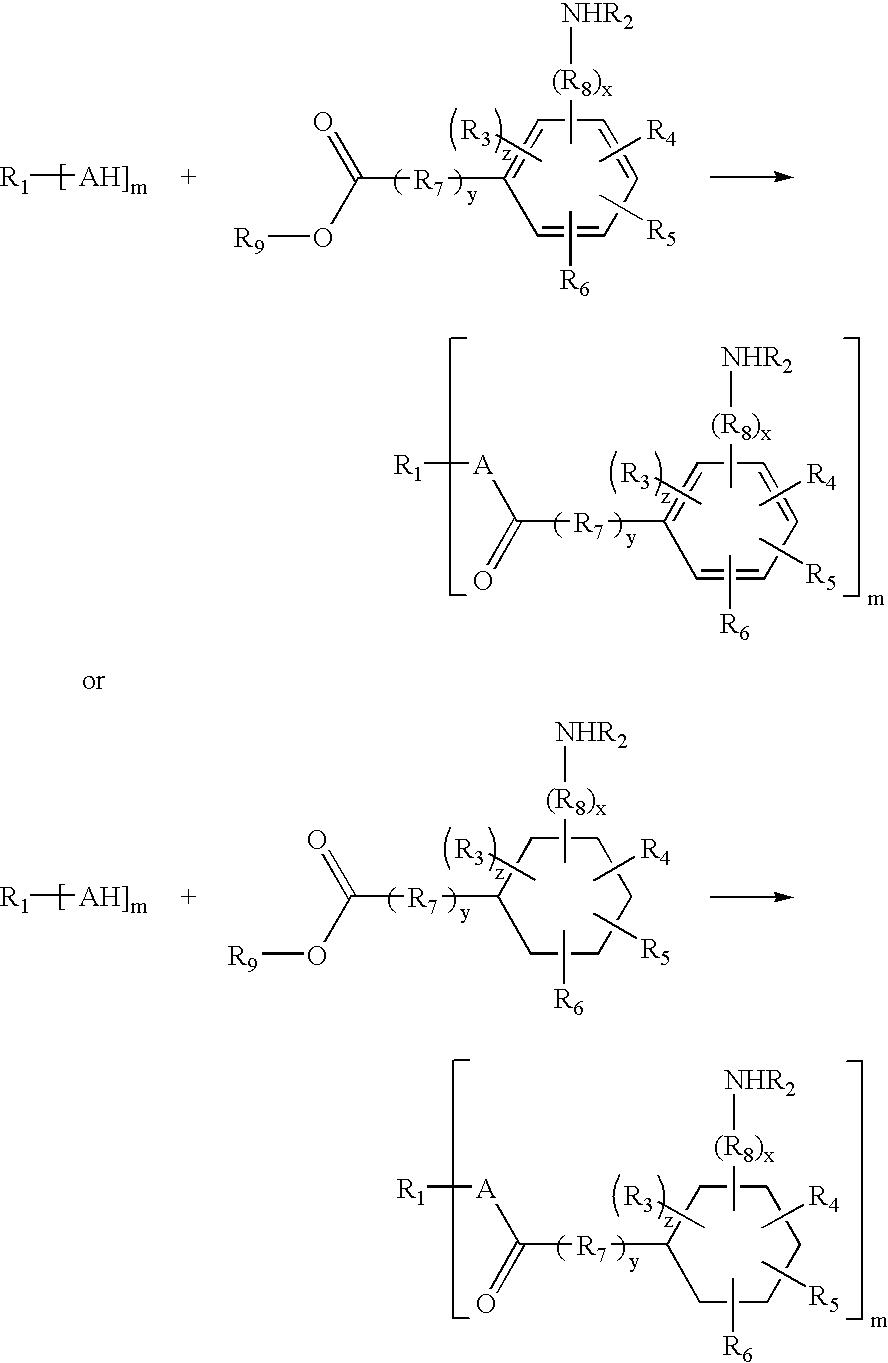 Figure US07157545-20070102-C00029