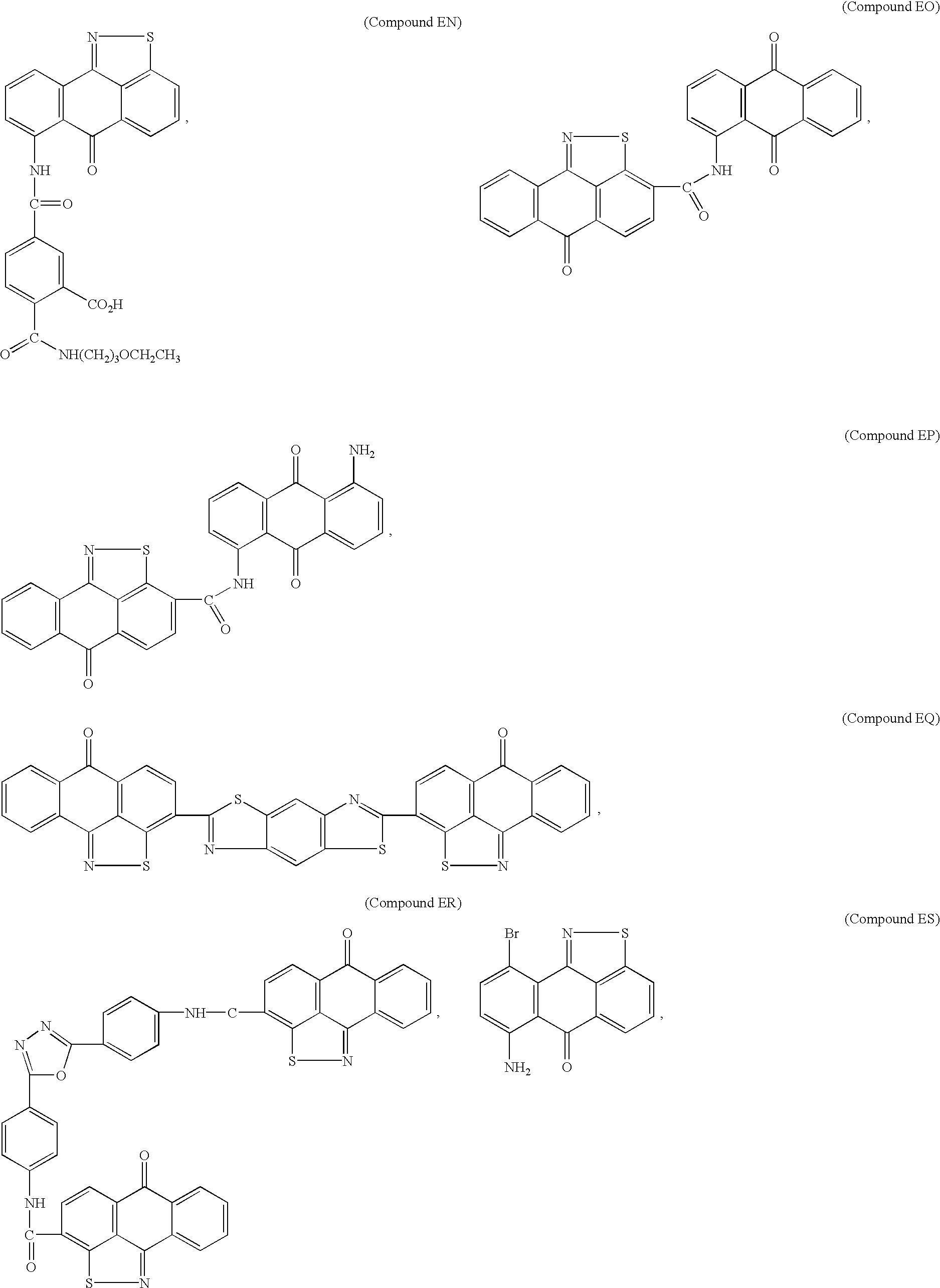 Figure US06987184-20060117-C00068