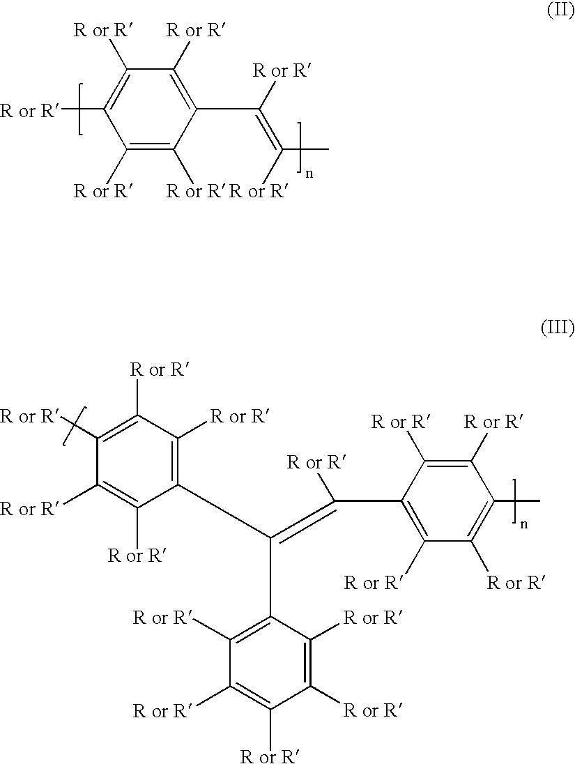 Figure US06824890-20041130-C00004