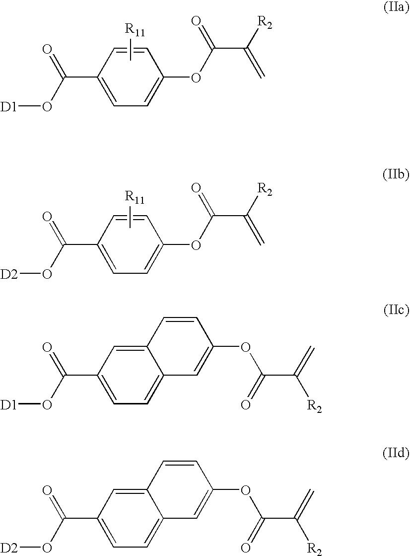 Figure US20100079721A1-20100401-C00005
