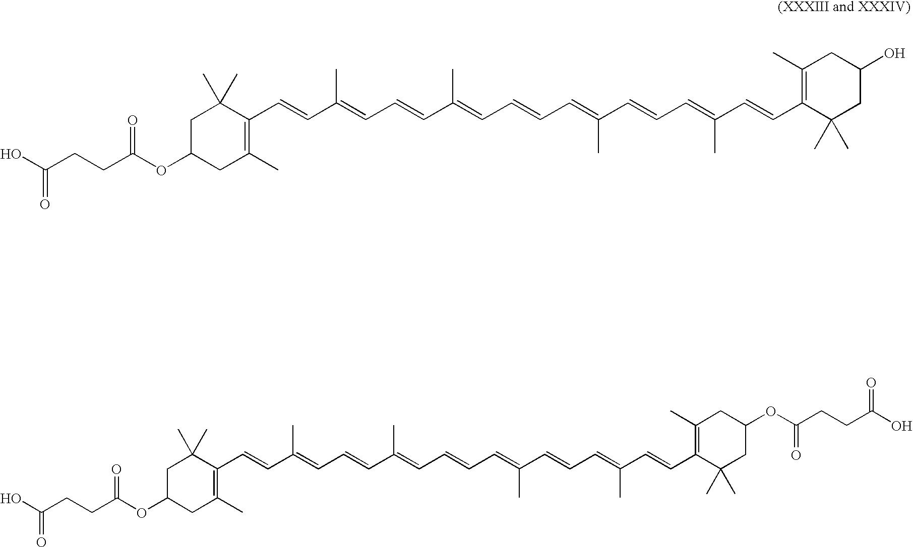 Figure US07145025-20061205-C00059