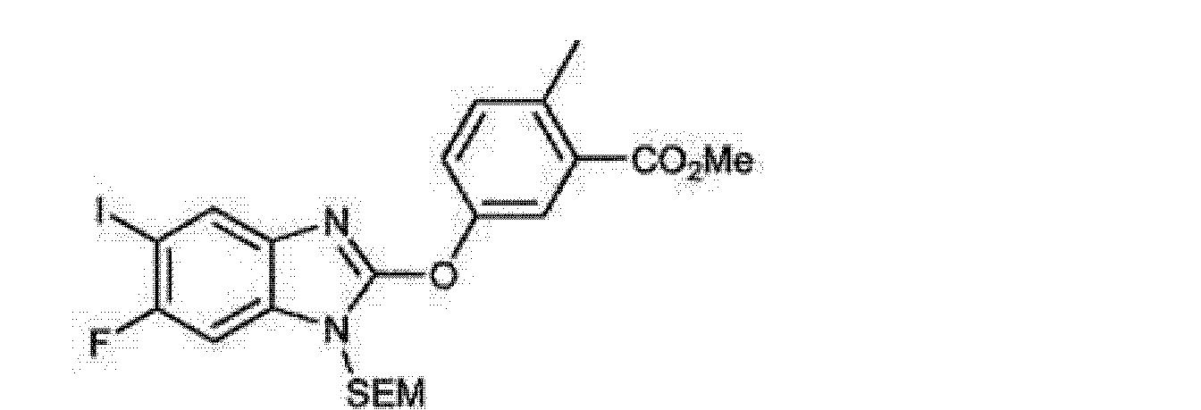 Figure CN102264228AD00853