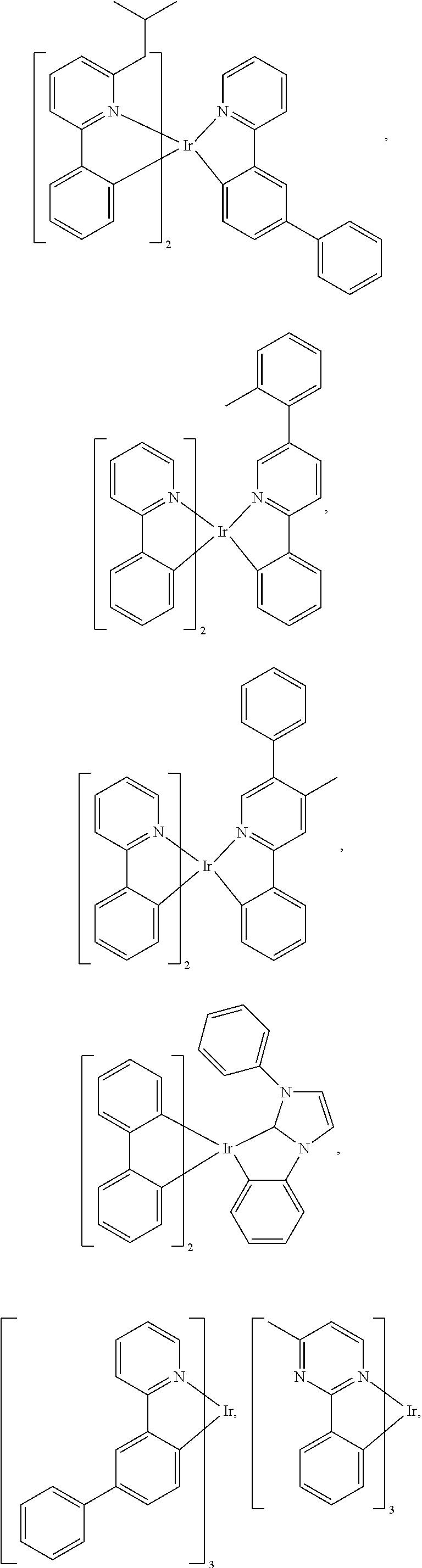 Figure US09978956-20180522-C00075