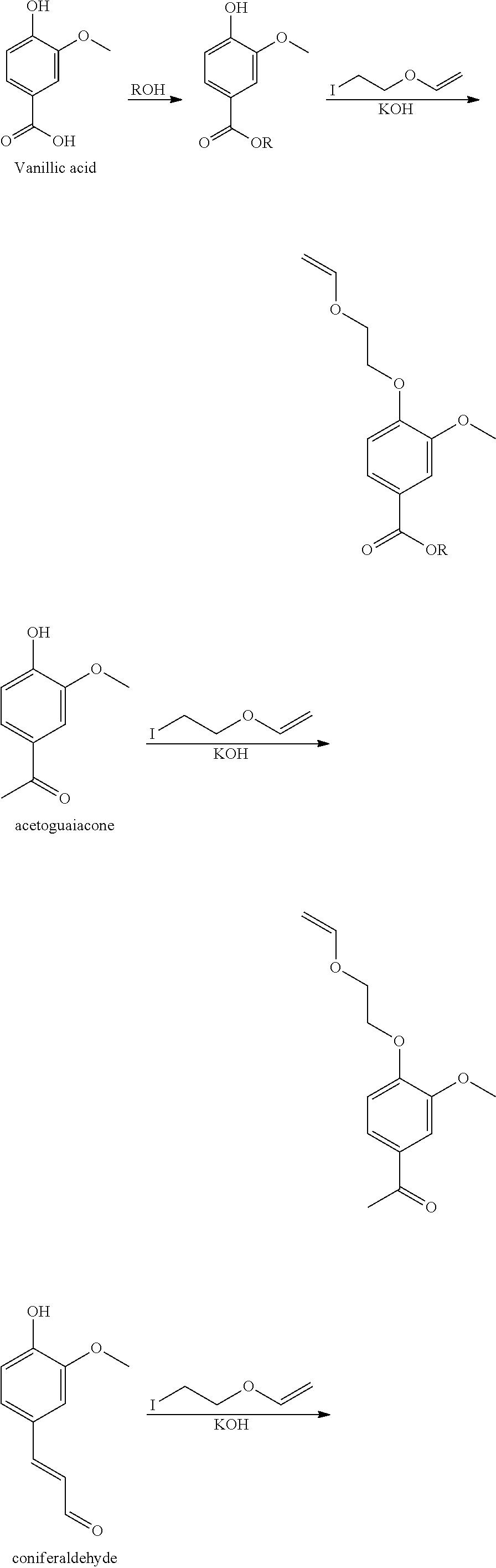Figure US09630897-20170425-C00012