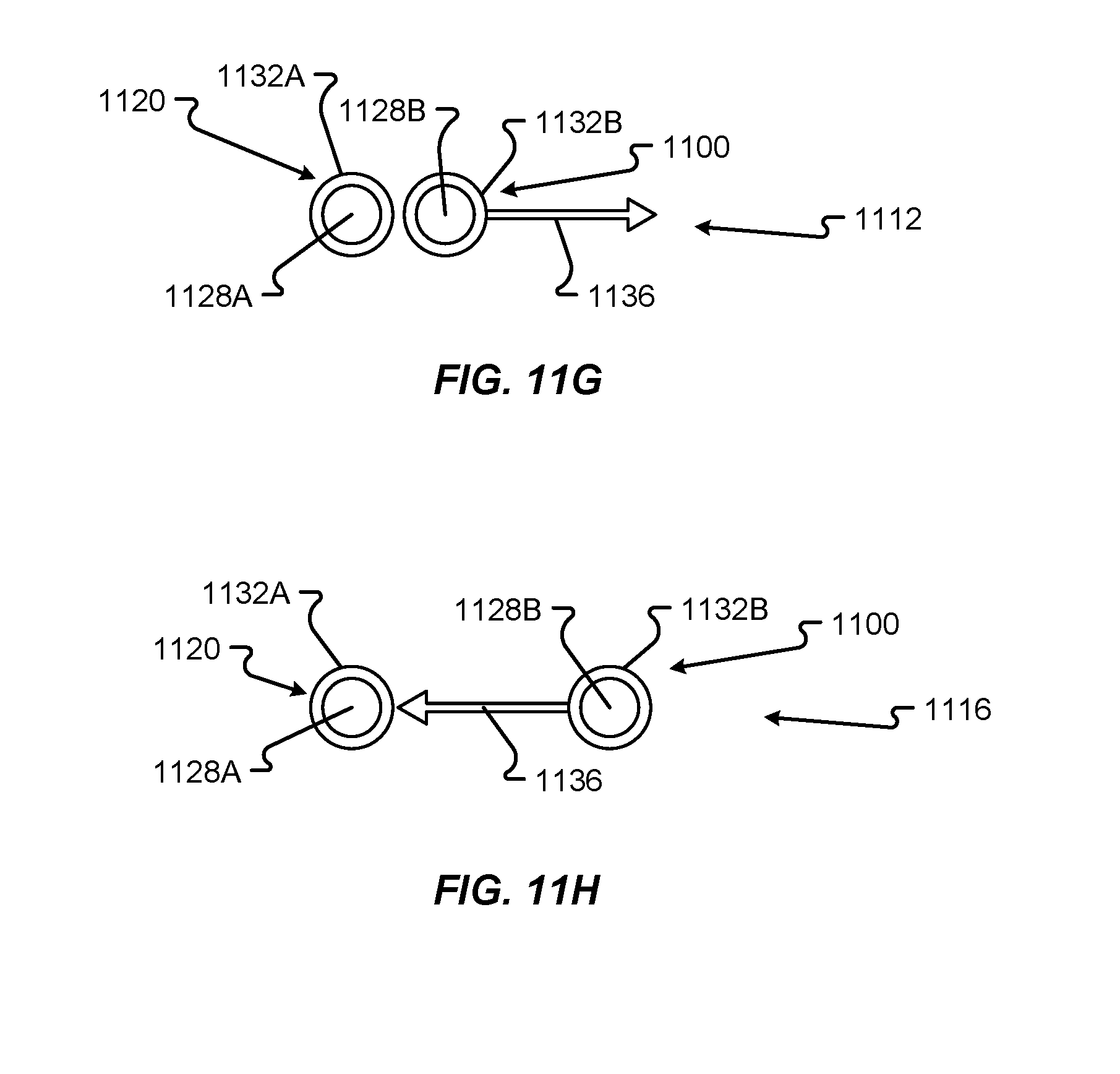 US20160318467A1 - Building profiles associated with vehicle