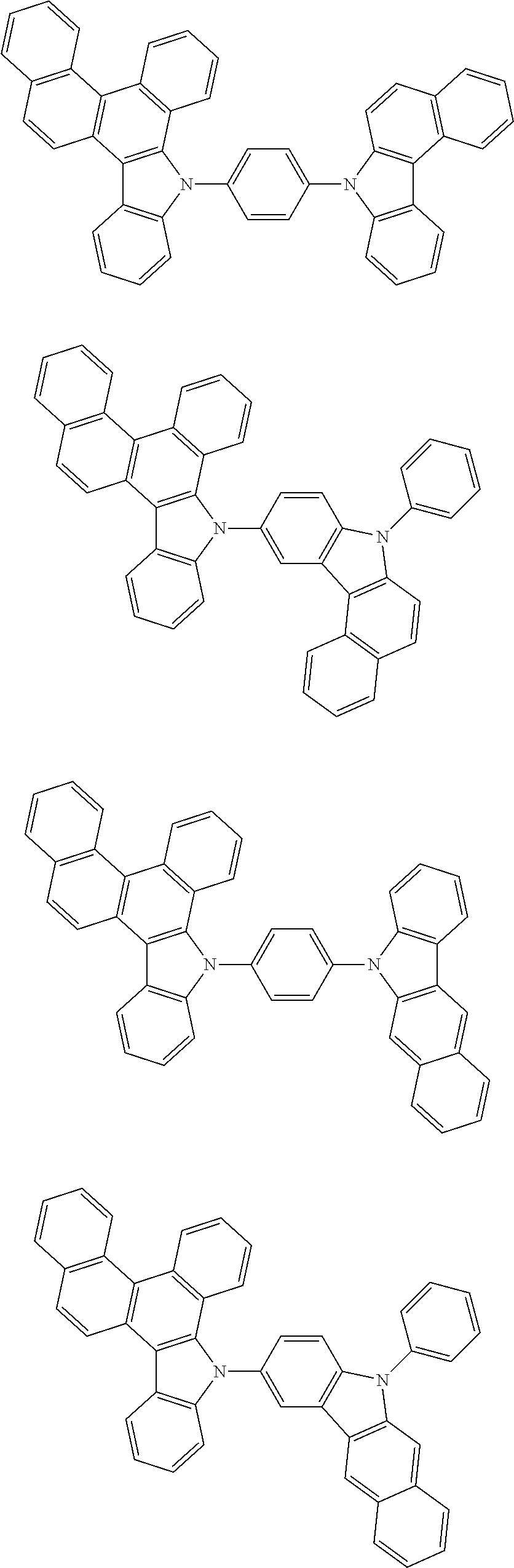 Figure US09837615-20171205-C00082