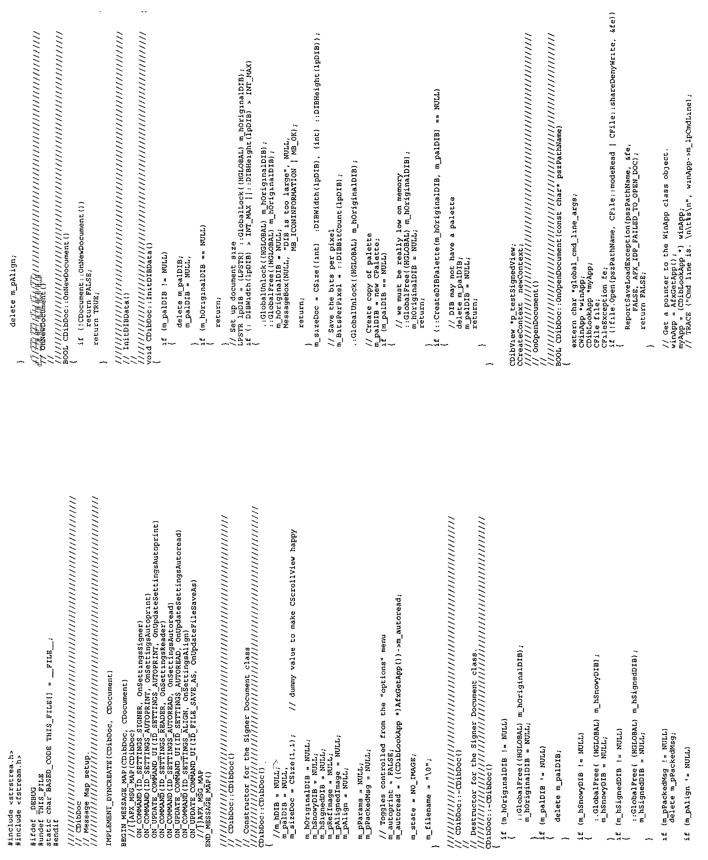 Figure US20020118831A1-20020829-P00125