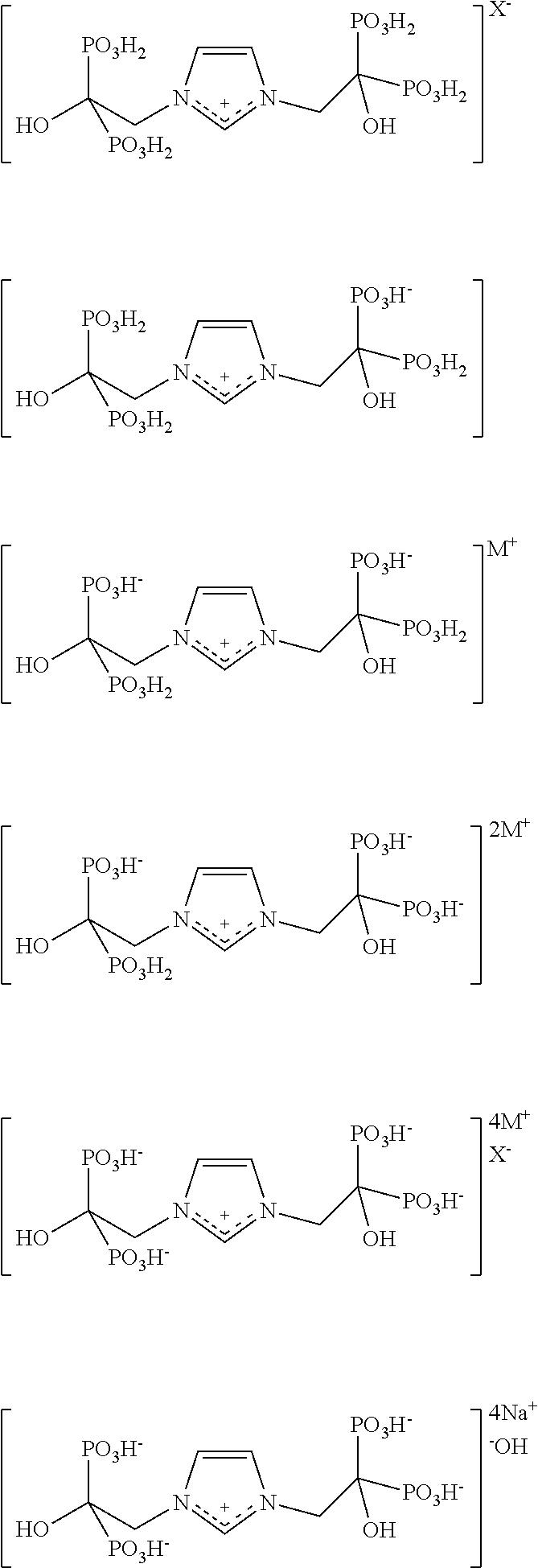 Figure US10092581-20181009-C00010