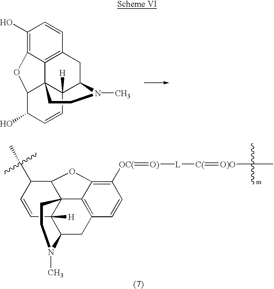 Figure US20020071822A1-20020613-C00006