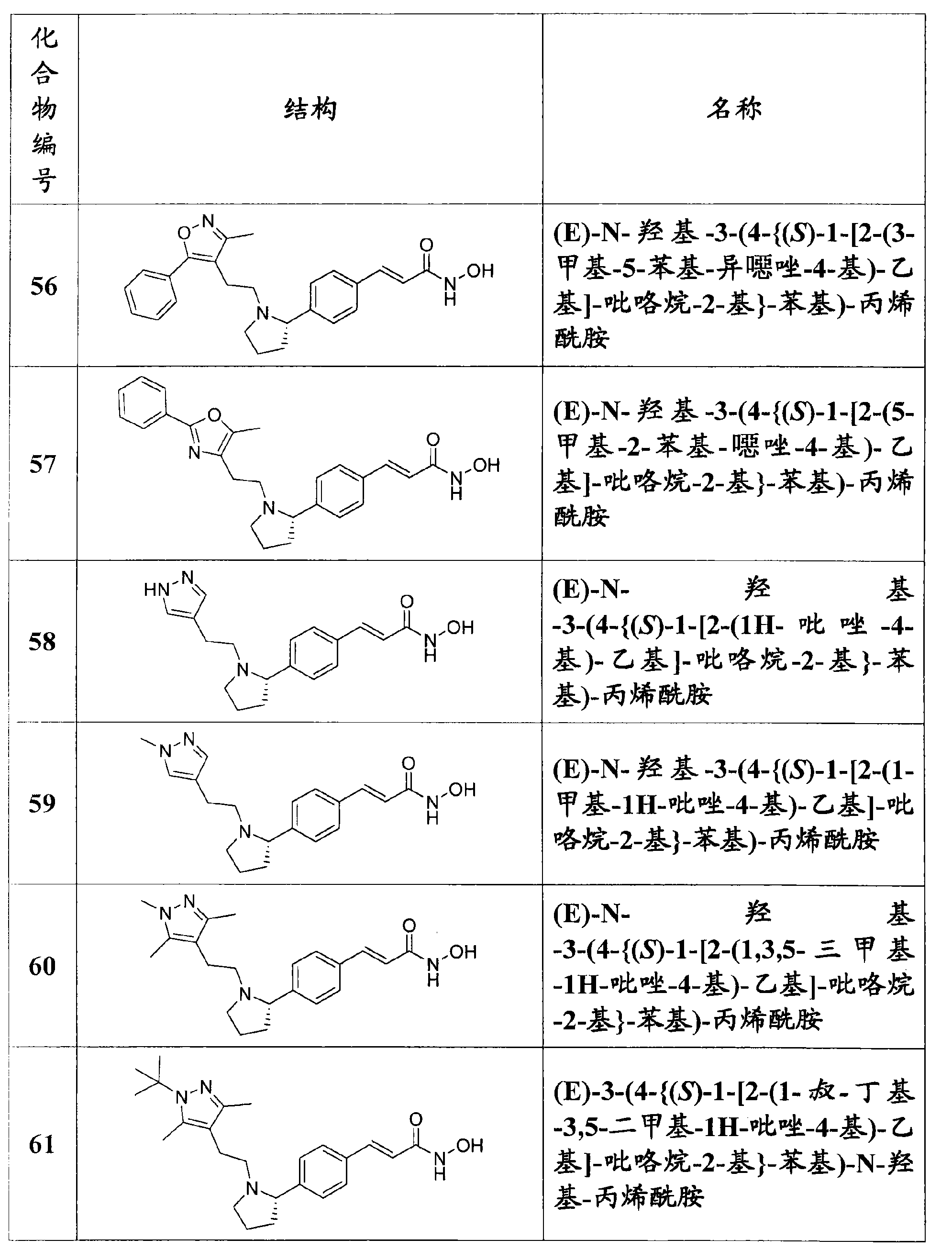 Figure CN102036955BD00331