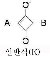 Figure 112014030170437-pct00030