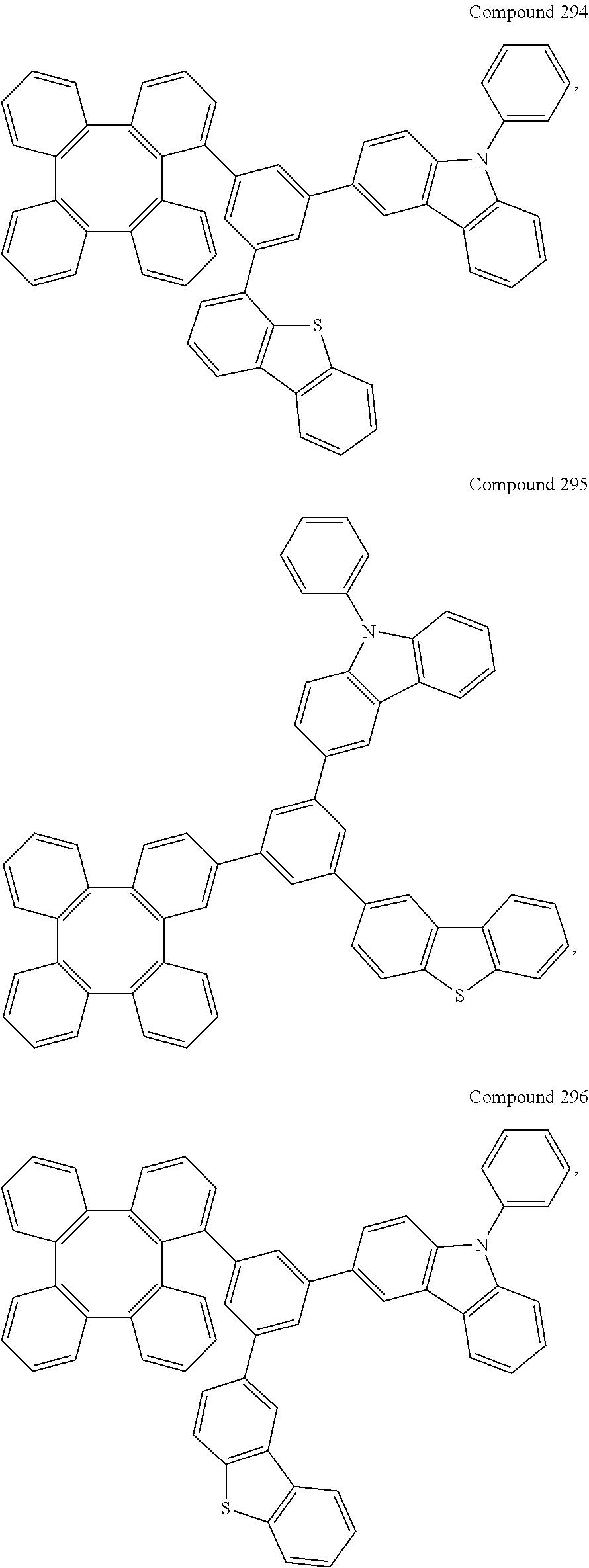 Figure US10256411-20190409-C00404
