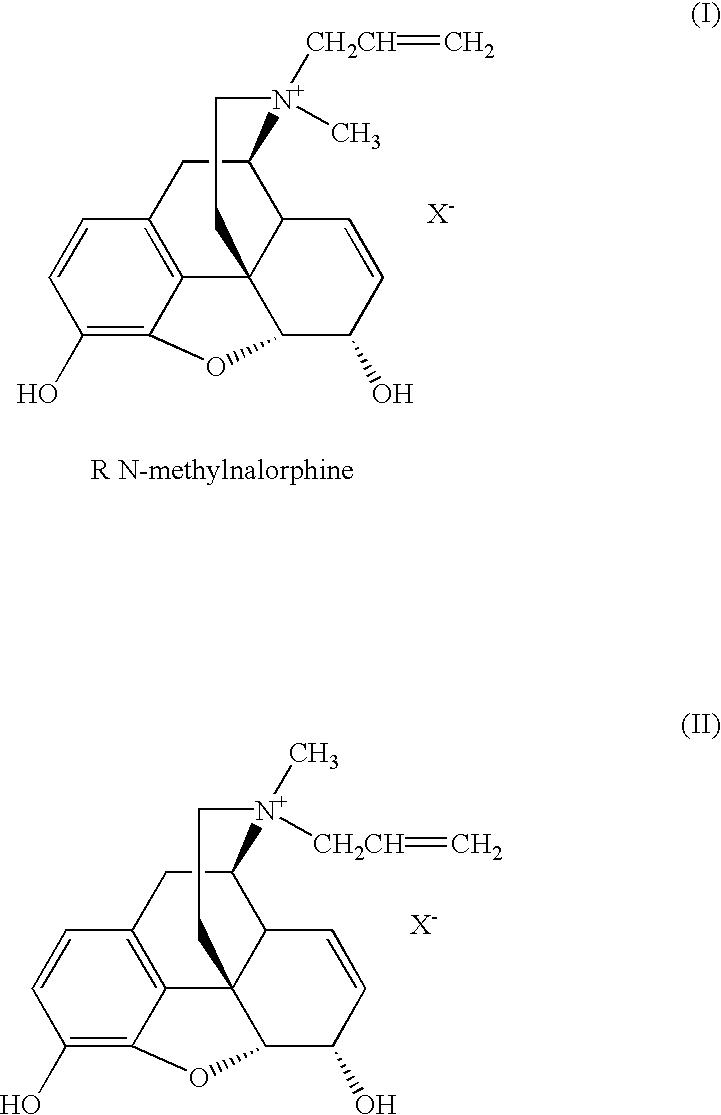 Figure US06455537-20020924-C00001