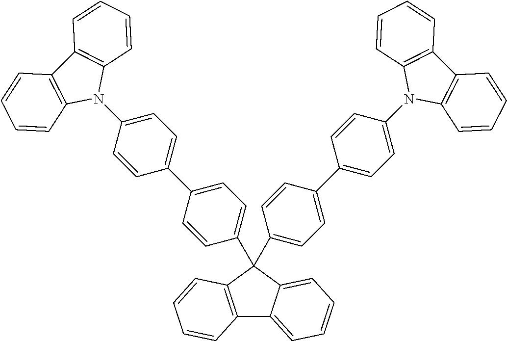 Figure US09190620-20151117-C00131