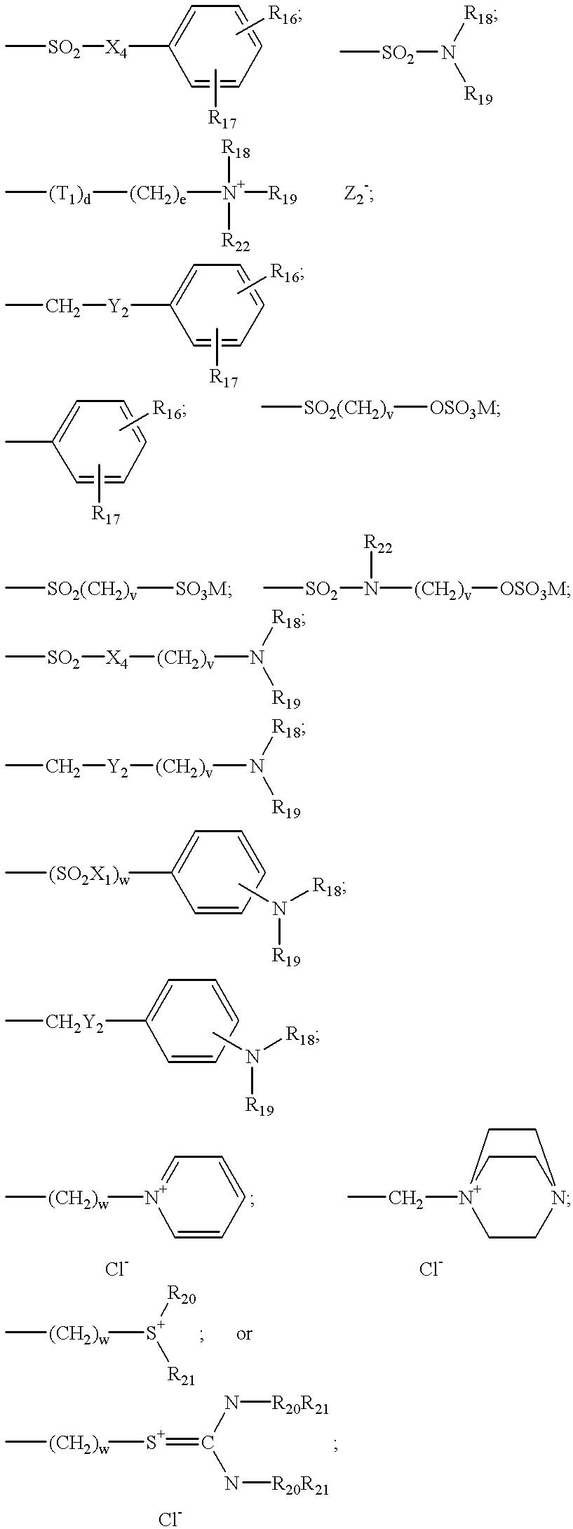 Figure US06291412-20010918-C00026