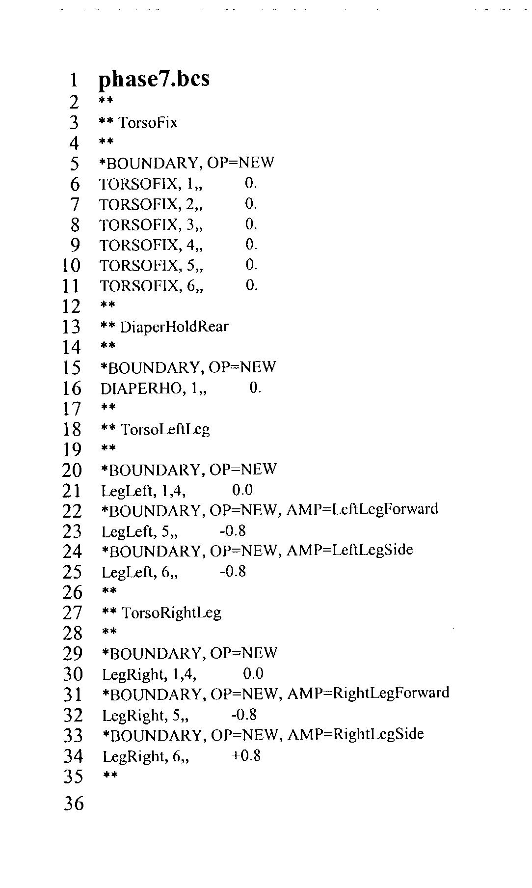 Figure US20040236455A1-20041125-P00024