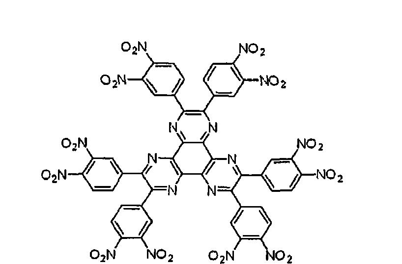 Figure CN101371619BD00192