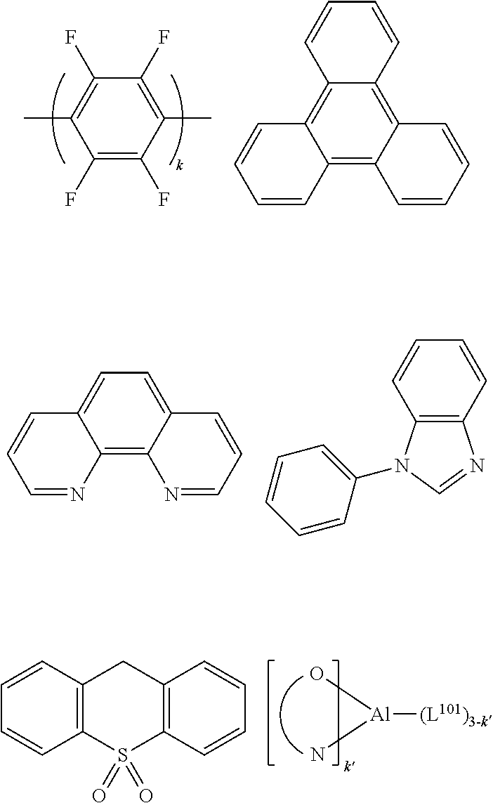 Figure US09634264-20170425-C00102