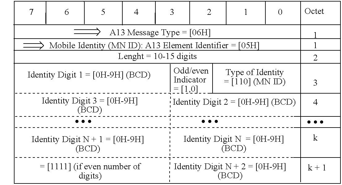 Figure US20060062180A1-20060323-C00006