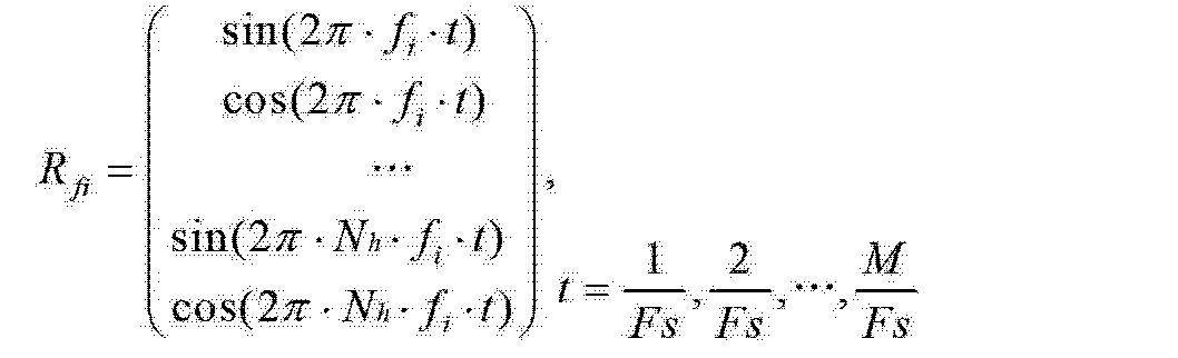 Figure CN103054574BD00051